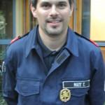 Matt Tobias