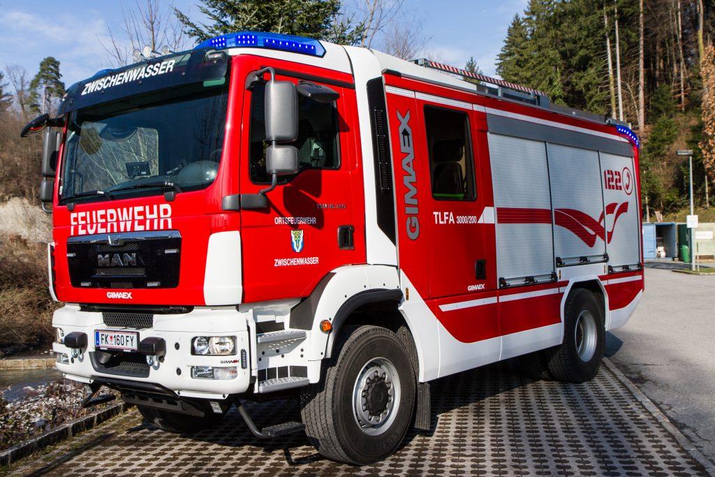 TLF-A 3000/200