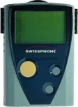 Swissphon Pager